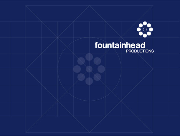 Fountainhead Productions